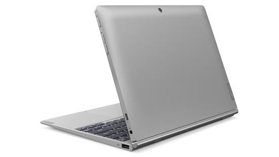D330 von Lenovo