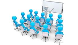 Laptop & Notebooks und Desktop PC für Dozenten und Lehrer.