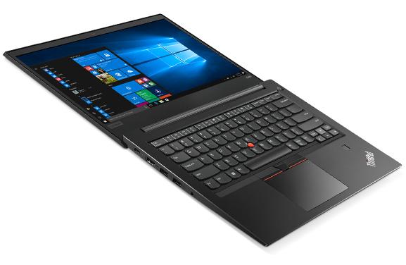 Tinkpad E480