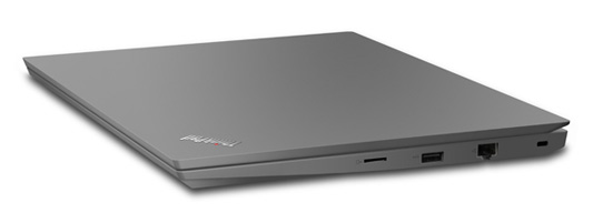 ThinkPad Lenovo E490