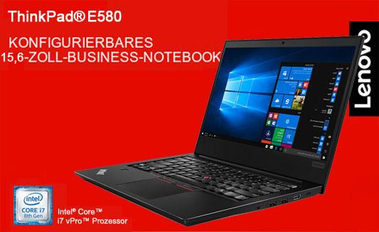 E480 Thinkpad Lenovo