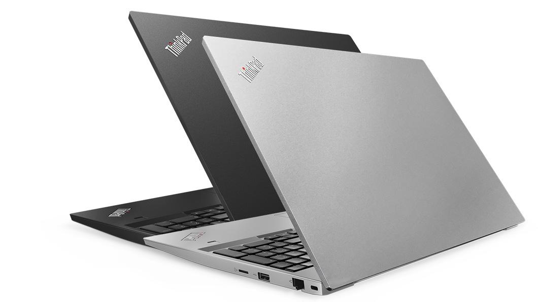 Tinkpad E580
