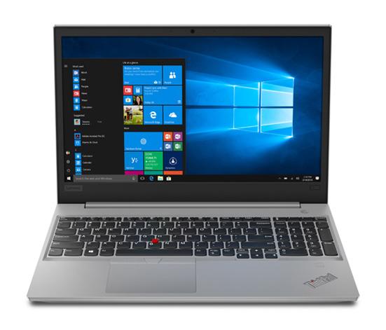 E590 ThinkPad