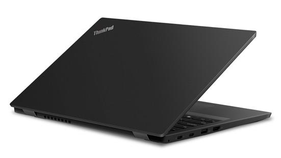 Lenovo L390 ThinkPad