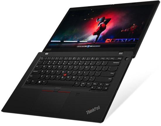 ThinkPad L490