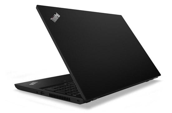 Lenovo L590 ThinkPad
