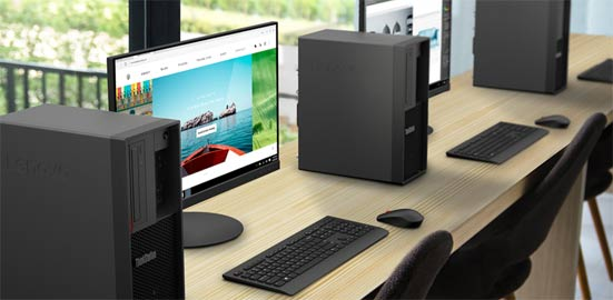p330 tower Workstation Lenovo