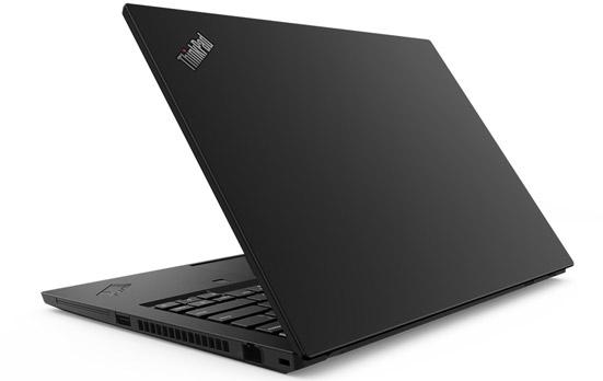 Lenovo ThinkPad T495