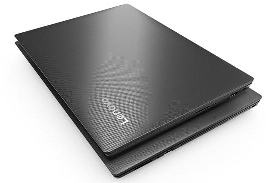 V130 ThinkPad