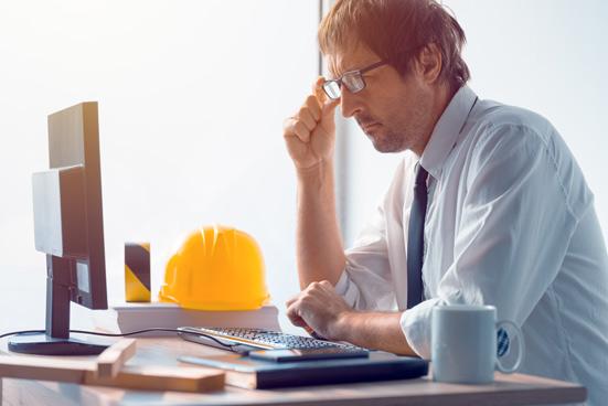 Lenovo WorkStation für ANSYS mit ISV Zertifizierung