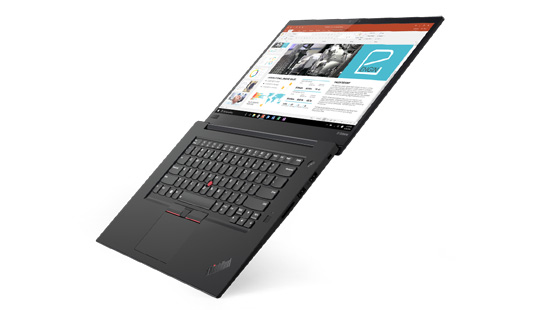 X1 Extreme Lenovo