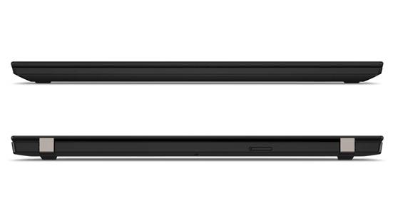 Lenovo X390