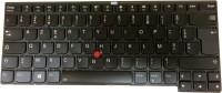 Lenovo Tastaturlayout mit BL - Französisch T470p #01EP479