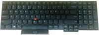 Lenovo Tastaturlayout - Englisch/US P71 #01ER981