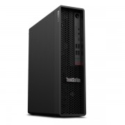 Lenovo ThinkStation P350 SFF 30E5000JGE