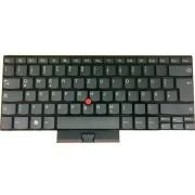 Lenovo Tastaturlayout deutsch für das ThinkPad Edge E320/Edge E325/Edge E420/Edge E420s/Edge E425/Edge S420 Serie