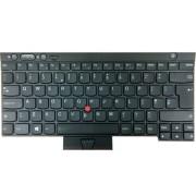 Lenovo Tastaturlayout UK (Englisch) für T430s/T530/W530/X230/T430/L530/L430/T430i/T530i/X230i