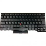 Lenovo Tastaturlayout deutsch für das ThinkPad S430