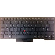 Lenovo Tastaturlayout UK (Englisch) L für E430/E435
