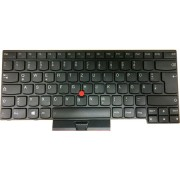 Lenovo Tastaturlayout deutsch mit T430u