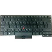 Lenovo Tastaturlayout SE/FI  für T430u