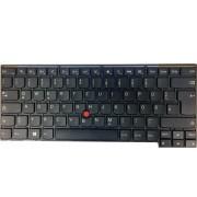 Lenovo Tastaturlayout deutsch für T431s/T440p/T440s/T440s/T450s/L440/L450