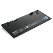 Lenovo ThinkPad 6-Cell Slice Akku 39+ #0A36279