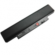 Lenovo ThinkPad 6-Cell LiIon Akku 84+ #0A36290
