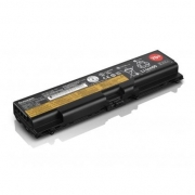 Lenovo ThinkPad 6-Cell LiIon Akku 70+ #0A36302
