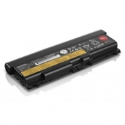 Lenovo ThinkPad 9-Cell LiIon Akku 70++ #0A36303