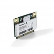 Lenovo UMTS Modul Mini-PCIe Ericsson H5321gw #0A36319*