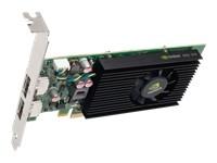 LENOVO NVIDIA NVS 310 Dual Graphics Card #0B47074