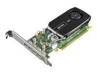 LENOVO NVIDIA NVS 510 2GB GraphicCard #0B47077*