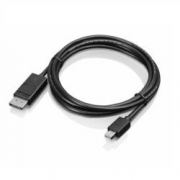 Mini-DisplayPort to DisplayPort Monitor Cable #0B47091*