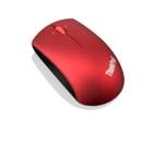 LENOVO ThinkPad Precision Wireless Mouse - Heatwave Red #0B47165