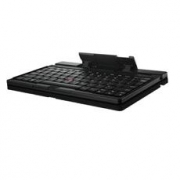 ThinkPad Tablet 2 Bluetooth-Tastatur mit Ständer #0B47279