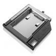 ThinkPad 2nd HDD Adapter Ultrabay IV SATA 9,5mm #0B47315