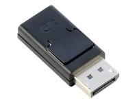 Lenovo DisplayPort to HDMI Adapter  #0B47395