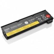 Lenovo ThinkPad 6-Cell LiIon Akku 68+ #0C52862