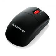 Lenovo drahtlose Laser-Maus #0A36188