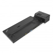 ThinkPad Basic Dock 90W EU #40AG0090EU Campus