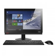ThinkCentre M800z #10EU0047GE