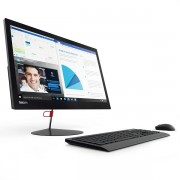 ThinkCentre X1 #10JX000HGE