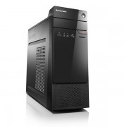 Lenovo S510 Tower 10KW007EGE
