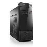 Lenovo S510 Tower 10KW002VGE