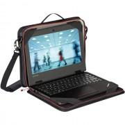 Lenovo ThinkPad Work-In Case Gen.2 (11.6