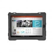 Lenovo ThinkPad X1 Tablet Protector Case Gen 2 #4X40N91221