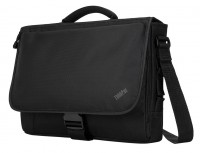 Lenovo ThinkPad Essential Messenger #4X40Y95215 CAMPUS