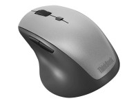 Lenovo ThinkBook Wireless Media Mouse - 4Y50V81591