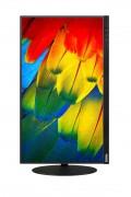 Lenovo ThinkVision T24m #61CFRAT2EU